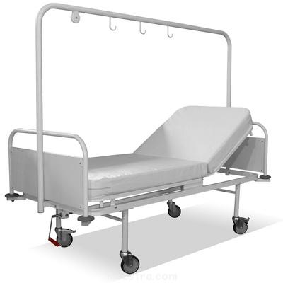 Как по стандартам инструкциям правильно менять постель? - site.jpg