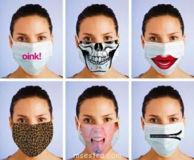 Анекдоты про медиков - Mask-502.jpg