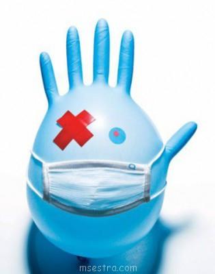 Анекдоты про медиков - 1361126832_s3img_12398122_87946_0.jpg