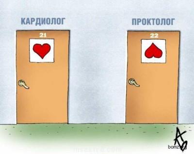 Анекдоты про медиков - 389647-2010.11.15-08.18.14-bomz.org-lol__prikol_vrachi.jpg