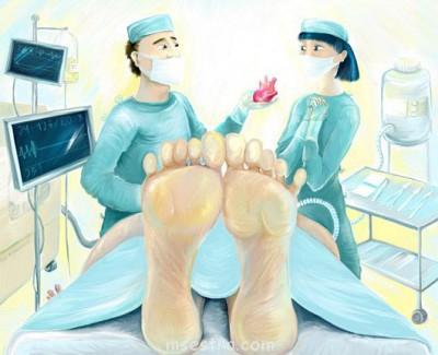 Анекдоты про медиков - 040.jpg