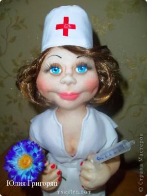 Анекдоты про медиков - image_37726.jpg
