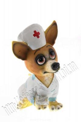 Анекдоты про медиков - 2568a.jpg